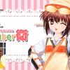 VTuber可憐の「シスタープリンセス~お兄ちゃん♡大好き~」#59(VTuber衛の3Dビジュアル公開回)の感想