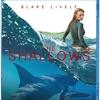 終始緊迫したサメ映画!ジャウム・コレット=セラ監督「ロスト・バケーション」感想!