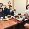 SPATRAIL〔Shima to Kusatsu〕スパトレイル のきろく①