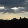 【ひとり旅】日本の原点。神話の世界・天岩戸と高千穂峡