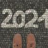 バツイチ独身者【2021年の抱負】40代後半をどう暮らしていくのか