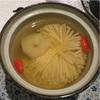 徳永という名の烤鸭の店