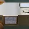 テレワークは換気に注意ーArduinoでCO2ロガー(その2):赤外線吸収型