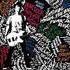 Hi-STANDARDメンバーによるロックカバーソング10【NAMBA69,Ken Yokoyama】