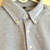 【無印良品】メンズ涼感ポロシャツが優秀で通勤服もにおすすめです!