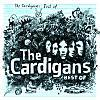 The Cardigans/Lovefool
