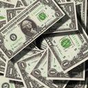 貧乏RIENの経済的自由への道