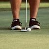 ゴルフシューズの持ち運び方法は?おすすめのかっこいいゴルフシューズケース3選