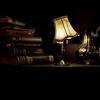 【就活生にオススメしたい書籍 :就活特化編Vol.5】自己分析②