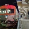 石川県の鉄道をコンプリートします(2019年末旅行⑫)