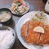 【食べログ】ジューシーな脂が魅力!関西の高評価とんかつ3店舗をご紹介します!