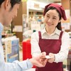 加盟店のカード手数料上限3%、ポイント還元2%でクレジットカードは普及するのか