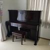 【ピアノの設置】建売だけど床の補強は必要?設置するときのポイント