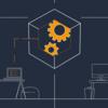 AWS Protonの登場背景と解決することをまとめる