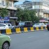 カンボジアと交通状況と安全な道路の渡り方