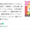 カレログ(鬼畜アプリ)