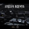 Hidden Agenda -死刑執行まで48時間-【感想・レビュー】