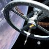 名画の中のクラシック   2001年宇宙の旅