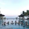 フィリピン旅行記~セブ島~