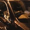 エニカでアウディa6をカーシェアしてみた!!カーシェアは儲かる?儲からない? 登録方法をご紹介!
