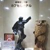 新宿区役所前カプセルホテル&サウナ<男性専用>|湯活レポート(サウナ編)vol39