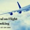 Flight Booking Via Alaska Airlines Phone Number