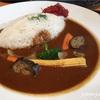 【羽田空港】早朝から朝食カレーが食べられるLive Cafe(ライブカフェ)国内線 第2旅客ターミナル