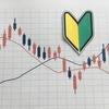 再び上昇するかどうかドル円の状況