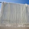 布団カバーは洗濯でダニ予防できる?正しい洗濯と乾燥方法