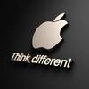 「Apple Car」が計画を2年前倒し、来年9月に発表か