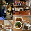 鍾路3街駅付近で晩ご飯を調達『益善洞(イクソンドン)・多文化通り・鍾路3街ポジャンマチャ(飲み屋屋台)通り』