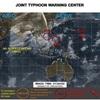 続報4!台風13号と14号そして15号のたまご。熱帯低気圧が発生中!気になる米軍台風進路予想を読み解きます。