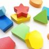小学校受験をする家庭にもおすすめ!東京私立中学合同相談会が5月19日に開催されます