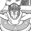 キン肉マンのザマンの強さと互角に戦える超人を考案してみる。