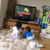 娘4歳1ヶ月 息子9ヶ月DWE(ディズニー英語システム)導入から2ヶ月