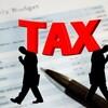 子育て世代向け。こんな軽減税率できないかを勝手に考える。Part2