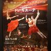東京バレエ団《ドン・キホーテ》を観る(世界バレエフェスティバル 全幕特別プロ)