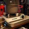 車中泊の気付き:鍋フタ置きとドリンクホルダーの工夫