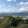 【オススメ】高知市のランニングコースその13~筆山編~