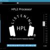 HPL2 Processor Pluginがぼちぼち無料配布終了?