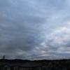 10月7日(火)晴れ時々曇り