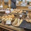【富士吉田】小麦工場 木馬の塩パンがおいしいし安いしコスパ最高