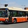 東武バスセントラル 2947号車