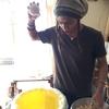 自家製味噌を1年分仕込みました!目指せ発酵ジャンキー!