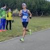 作.AC真駒内マラソン2020