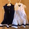 【ハワイ】ワイケレプレミアムアウトレットでベビー服・子供服をお買い物