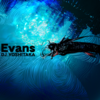 #697 『Evans』(DJ YOSHITAKA/jubeat/AC)