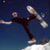 【スノーボード】やるなら知っておくべきレジェンド「ショーンパーマー」