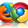 メインブラウザの移行8 〜俺的厳選 Google Chrome のエクステンション