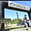 2018年のマラソン・トレラン・登山活動を振り返る